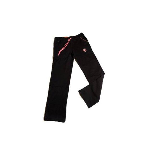 VistaBazaar Γυναικείο Παντελόνι Φόρμα